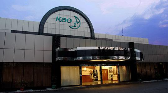 Lowongan Kerja PT KAO Indonesia Dengan Posisi Operator Produksi, Administration Staff, Admin General Affair, ETC