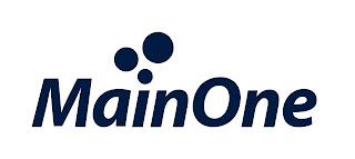 MainOne Cable Nigeria Recruitment voor BMS Engineer
