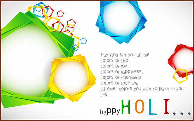 Download Holi wallpapers 2016 free