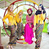 10 Model Baju Kebaya Modern Terbaru Paling Cantik 2017