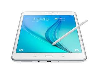 Galaxy Tab A (SM-P355)
