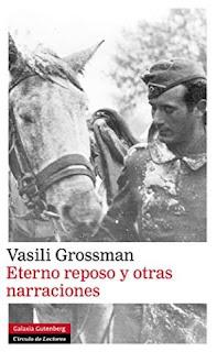 https://www.librosinpagar.info/2018/04/eterno-reposo-y-otras-narraciones.html