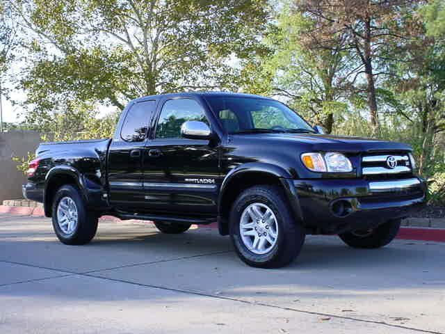 2000 2003 toyota tundra service manual total. Black Bedroom Furniture Sets. Home Design Ideas