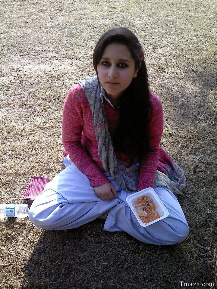 kashmir young girls nude pics