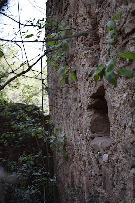 Annex-bestià-Corto-Pio