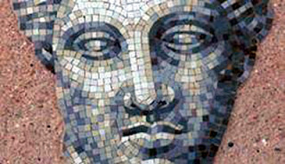 ΘΕΡΙΝΟ ΣΕΜΙΝΑΡΙΟ ΨΗΦΙΔΩΤΟΥ ΣΤΟ ΚΕΝΤΡΟ ΜΕΣΟΓΕΙΑΚΩΝ ΨΗΦΙΔΩΤΩΝ ΔΙΟΥ