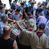 بالصور : سلسلة فعاليَّات مفوضيَّة الجنوب في الكشَّاف المُسلم  بمناسبة عيد الفطر السعيد