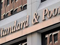Indonesia Raih Investment Grade dari Standard and Poor's (S&P)
