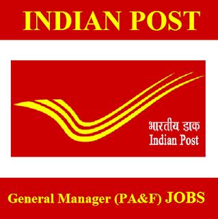Tamilnadu Postal Circle, TN Postal Circle, TN, Tamil Nadu, GM, General Manager, freejobalert, Sarkari Naukri, Latest Jobs, tn circle logo