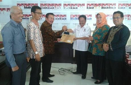 Muhammad Tauhid: Politik SARA Dapat Memecah Belah Bangsa Indonesia