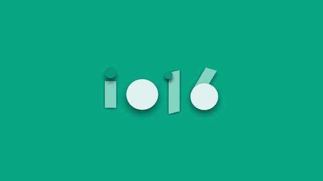 Google I/O 2016 Lettery Results is Started Out : Prepared Final Guest List of Google I/O 2016