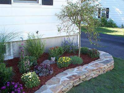 Design Your Flower Garden
