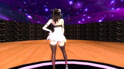 Oblivion%2B2015-06-13%2B01-47-43-77.jpg