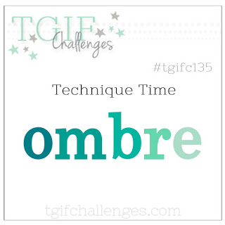 https://tgifchallenges.blogspot.com/2017/11/tgifc135-inspirationtechnique-week.html