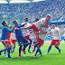 Wolfsburg vai para repescagem, e BVB se garante na fase de grupos da Champions