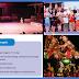 Contoh Peran dan Fungsi Keragaman budaya di Indonesia