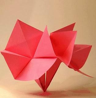 http://translate.googleusercontent.com/translate_c?depth=1&hl=es&rurl=translate.google.es&sl=en&tl=es&u=http://www.origami-fun.com/origami-blossom.html&usg=ALkJrhgW1AEvy_i7y8rFPqGnQED2lRjARw