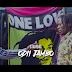 VIDEO | OdiiJambo  | Tabia Mbaya