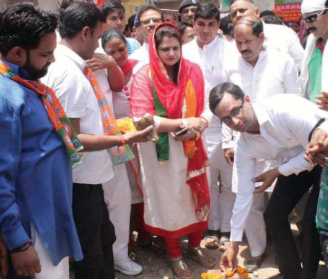 ward-24-somlata-bhadana-ravi-bhadana-devendra-chodhary-tigaon-fbd