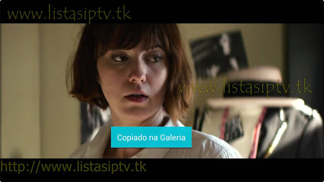 Assistir em HD - Beta - Apk/Windows - Assista Filmes, Séries e Animes Online no Android e Windows