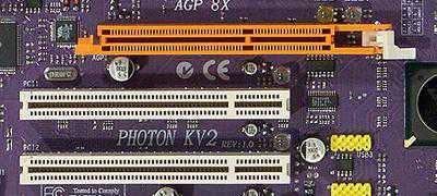 Komponen Yang Terdapat Dalam CPU/Komputer Beserta Fungsinya