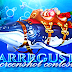 Pirate101's Arrrgust Week 4 Contest