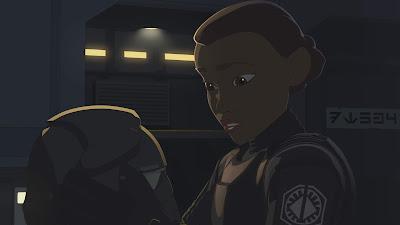Star Wars Resistance Season 2 Image 8