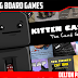 Kitten Casualty Review