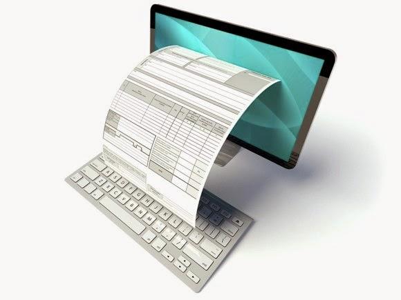 Terlalu-Bisnis Iklan Online pun Akan Dikenai Pajak oleh ...