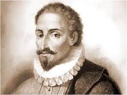 Miguel de Cervantes Saavedra - Novelas ejemplares