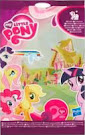 My Little Pony Wave 2 Blind Bags Ponies