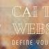 GIỚI THIỆU CHUNG VỀ CAITHIENWEBSITE, GIÁ DỊCH VỤ TẠI ĐÂY NHƯ THẾ NÀO? CÓ TỐT KHÔNG?