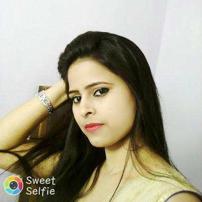 Khushboo Pandey