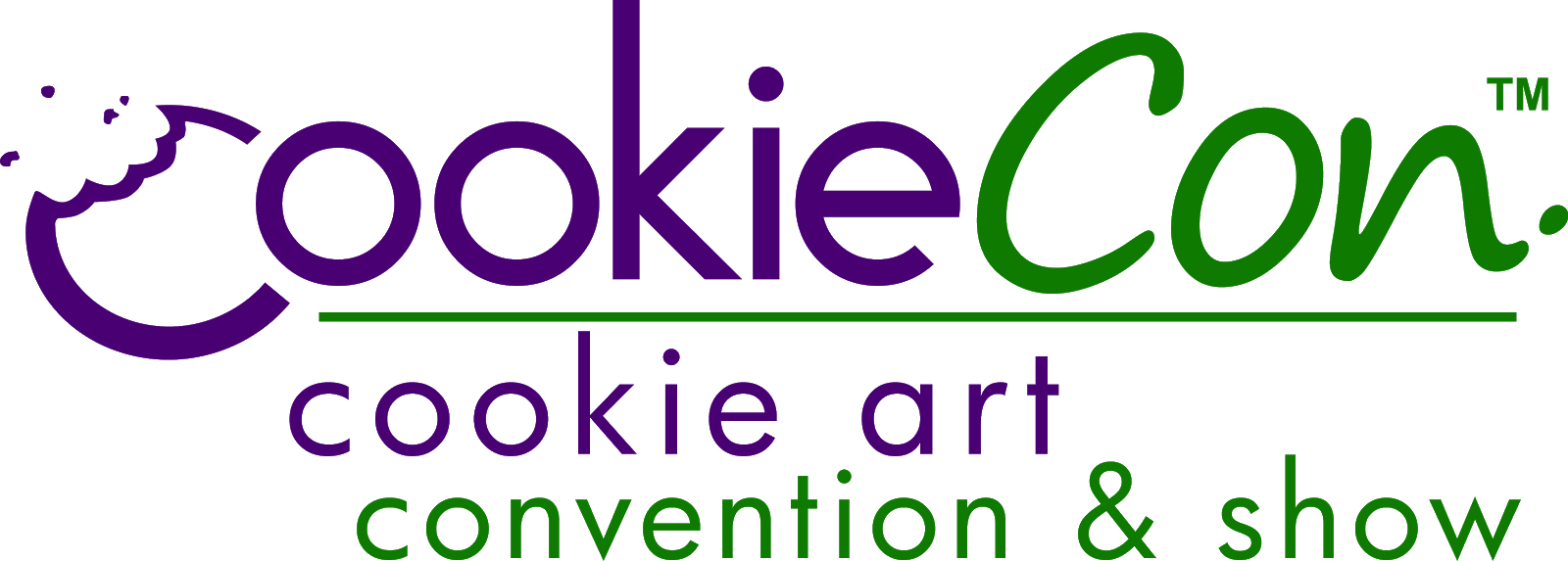 CookieCon Sponsor 2018-2019