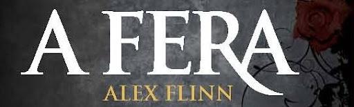Resenha: A Fera, de Alex Flinn  18