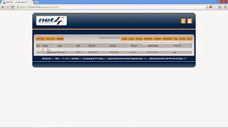 Cara Upload File Website Hosting 4