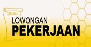 Lowongan Kerja Staff Audit Internal - Mirage Indonesia