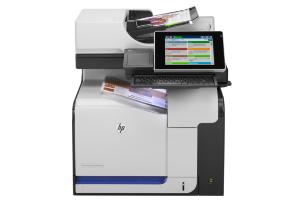 HP Color LaserJet Managed MFP M575 series Printer Driver Downloads & Software for Windows