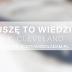 #147 Muszę to wiedzieć | K. Cleveland