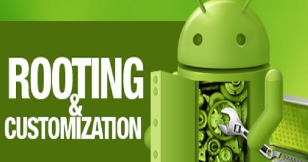 bali service computer jasa root android