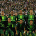 "Chapecoense Latest: Brazil Footbal (Soccer) team ""Chapecoense"" in Plane crash at Medellin, Colombia and only five survived."