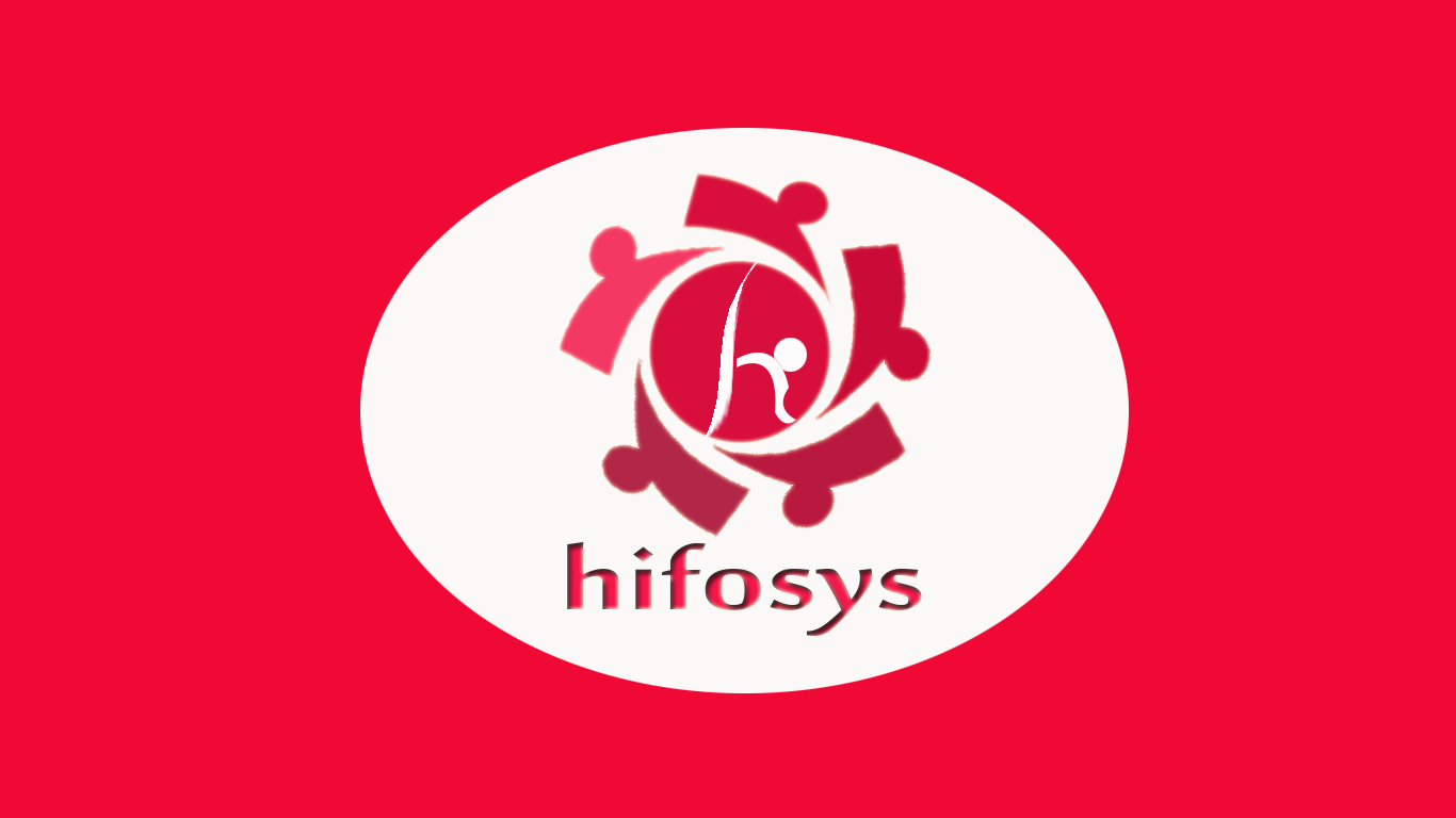 Hifosys technologies walk in drive for freshers android developer 10th june 2017