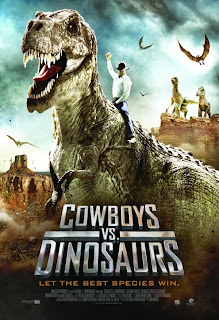 http://horrorsci-fiandmore.blogspot.com/p/cowboys-vs-dinosaurs-2015-plot-summary.html
