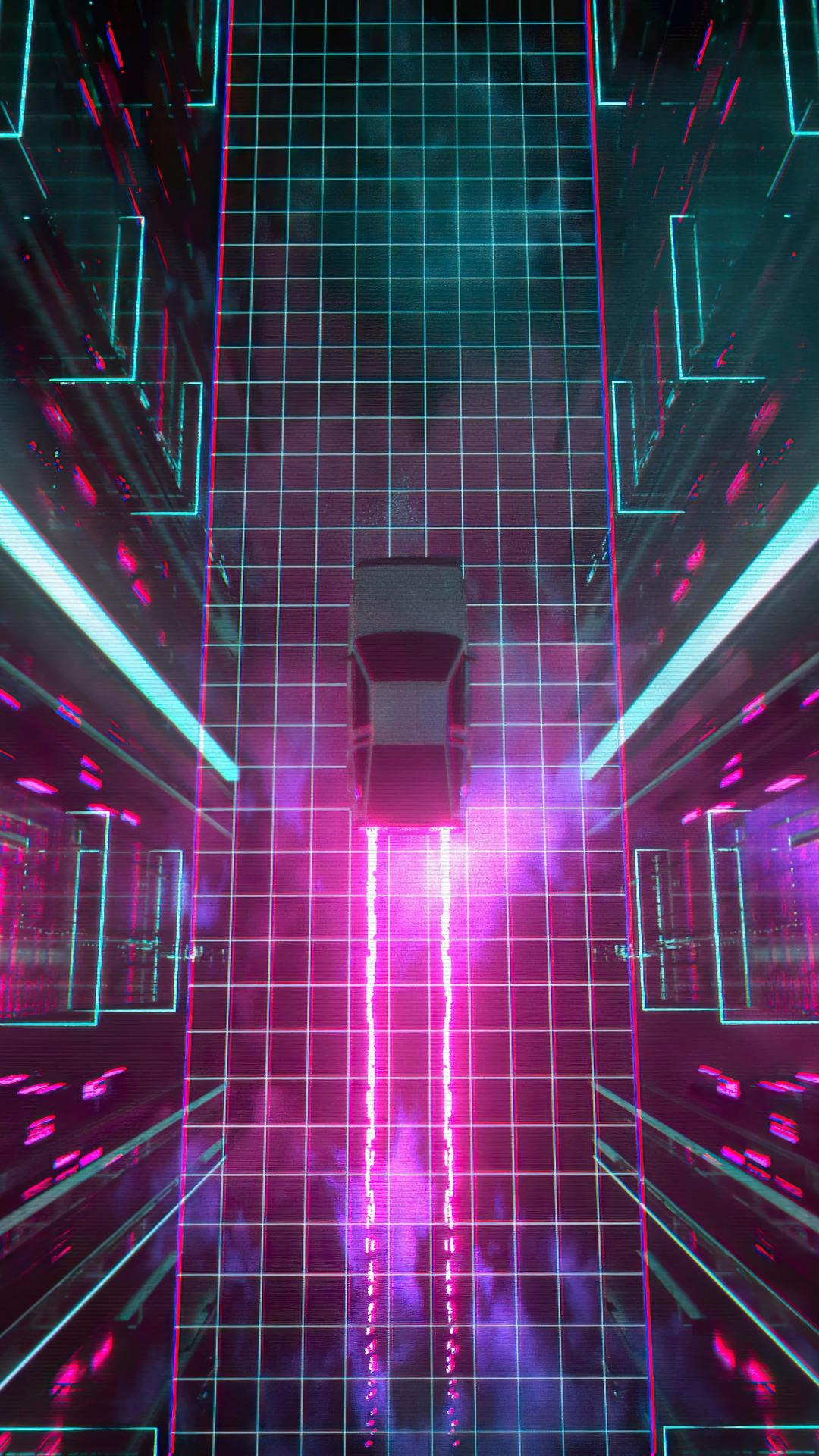 4 cool car cyberpunk wallpapers | WallpaperiZe - Phone Wallpapers
