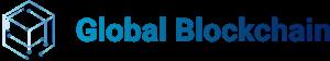 Global Blockchain Technologies Logo