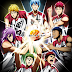 Kuroko no Basket: Last Game Película Sub Español