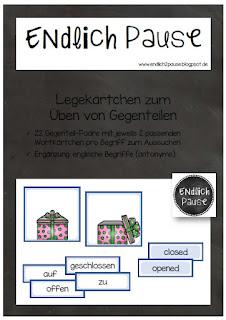 https://www.teacherspayteachers.com/Product/Legekaertchen-GegensaetzeAntonyms-3618594