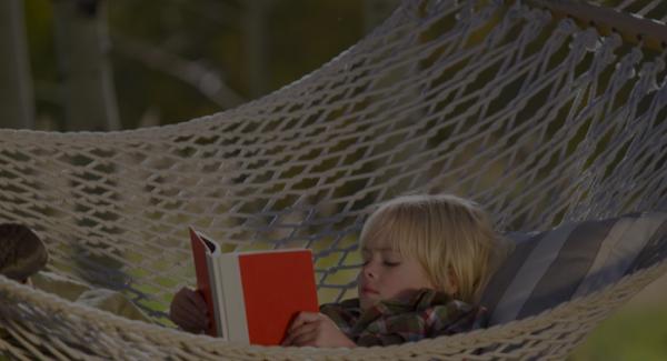 一般e-book不夠看!Google打造「無法印刷的書」,重新定義數位閱讀體驗!|數位時代