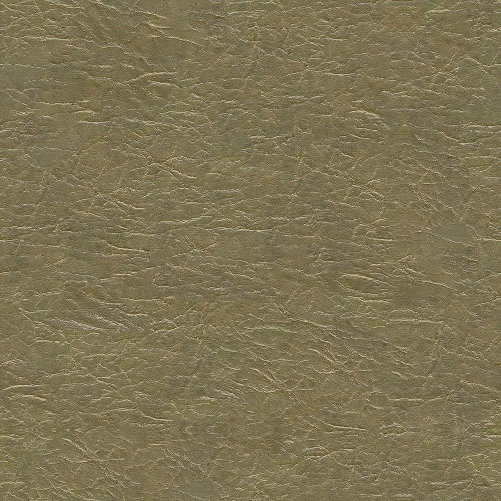 Seamless Green Leather Texture Maps Texturise Free