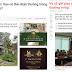 Vụ án cô gái giao gà tại Điện Biên: liệu khen thưởng có xứng đáng